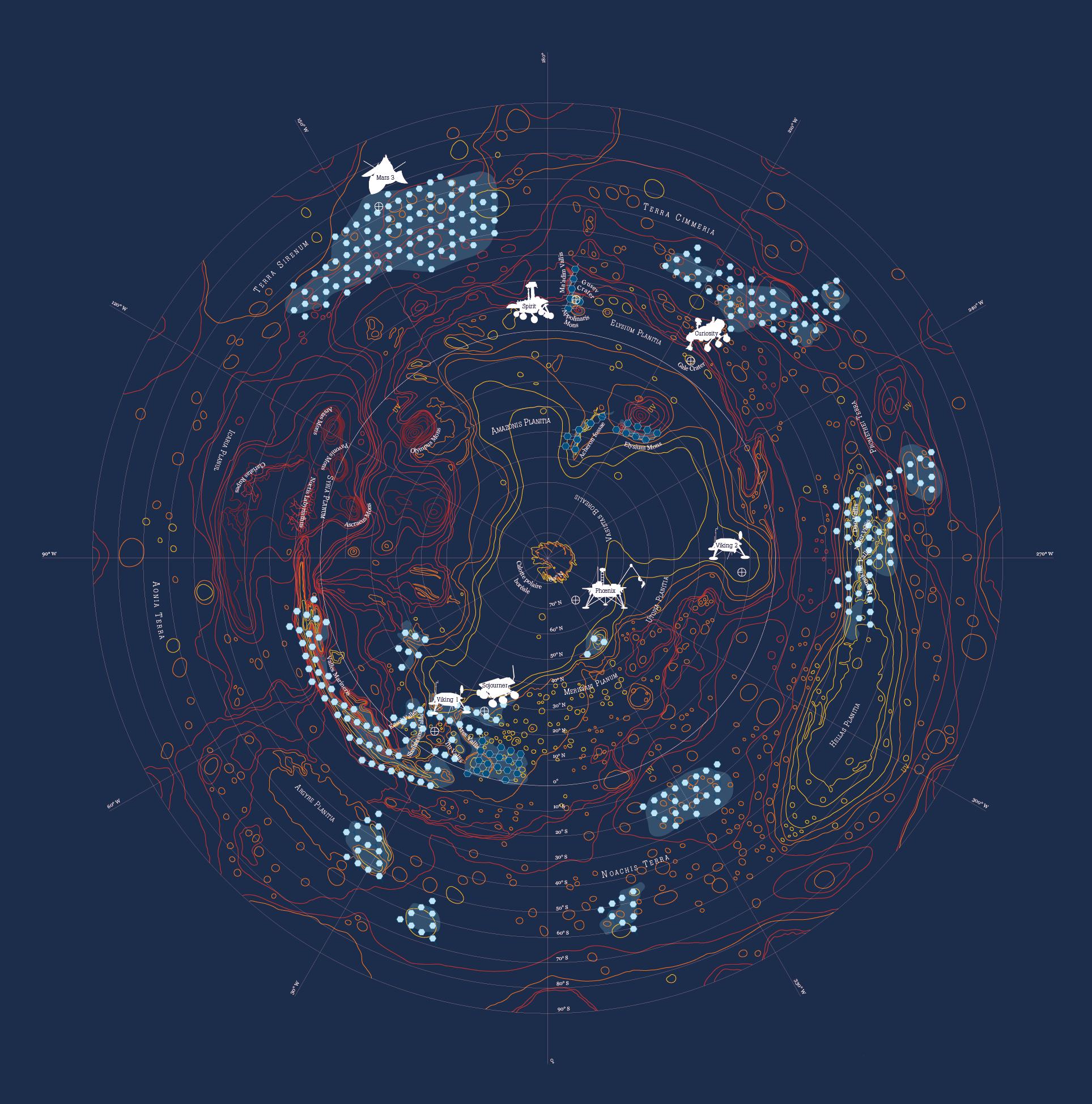 carte à l'échelle-01
