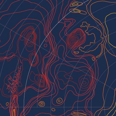 carte à l'échelleb-02