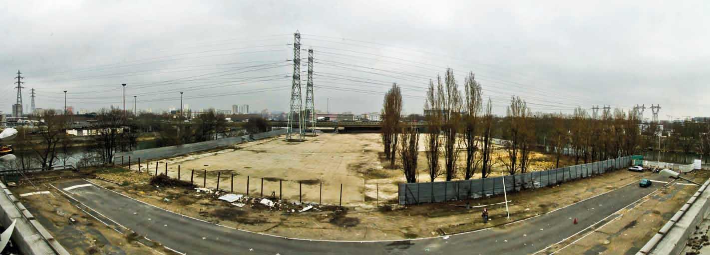 Panorama vue du toit 01.Aurelien.cottençon