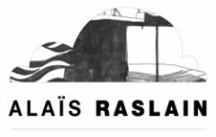 Alaïs Raslain
