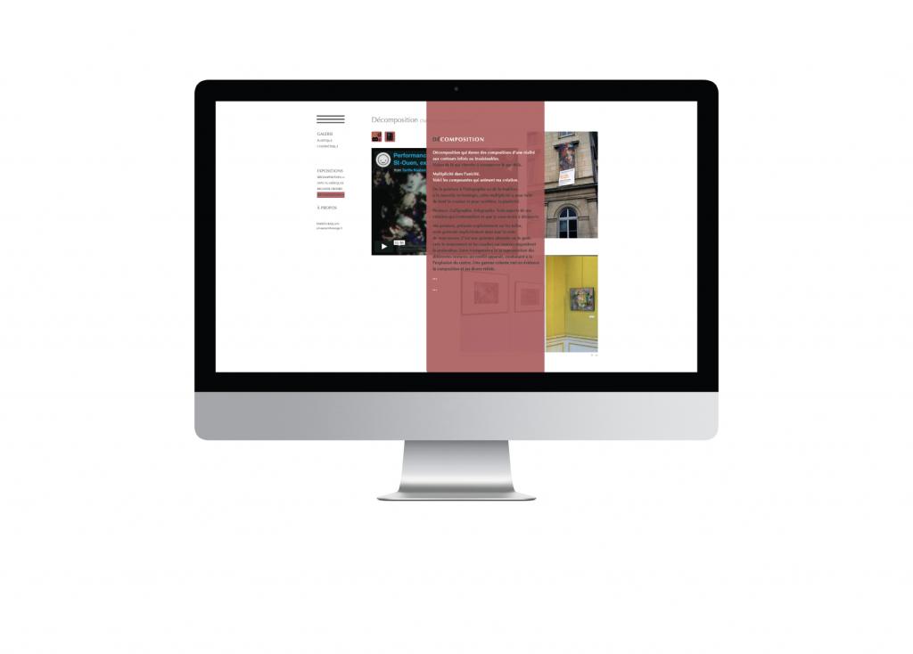 écrans site-03