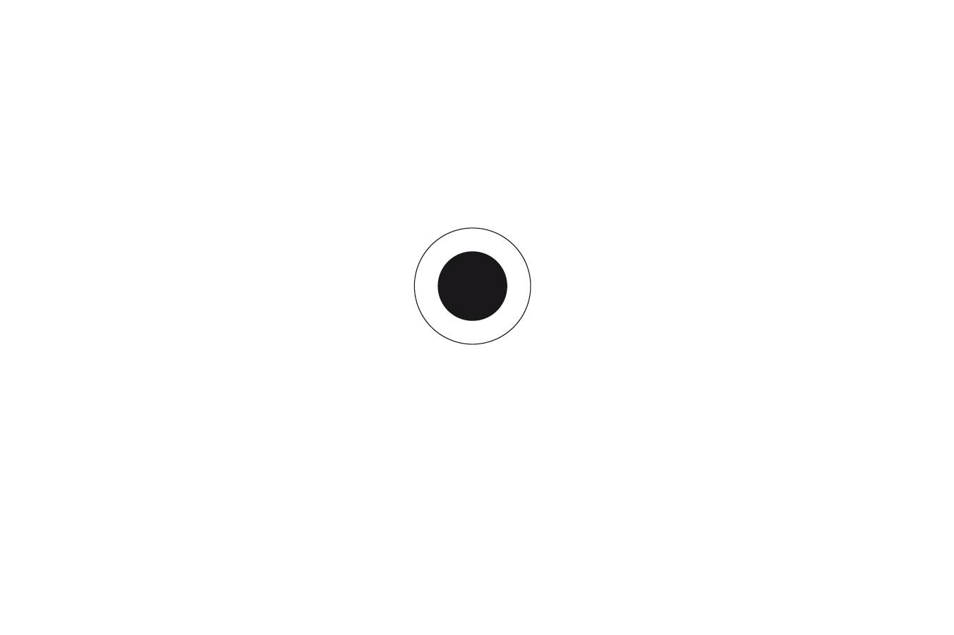 noir0
