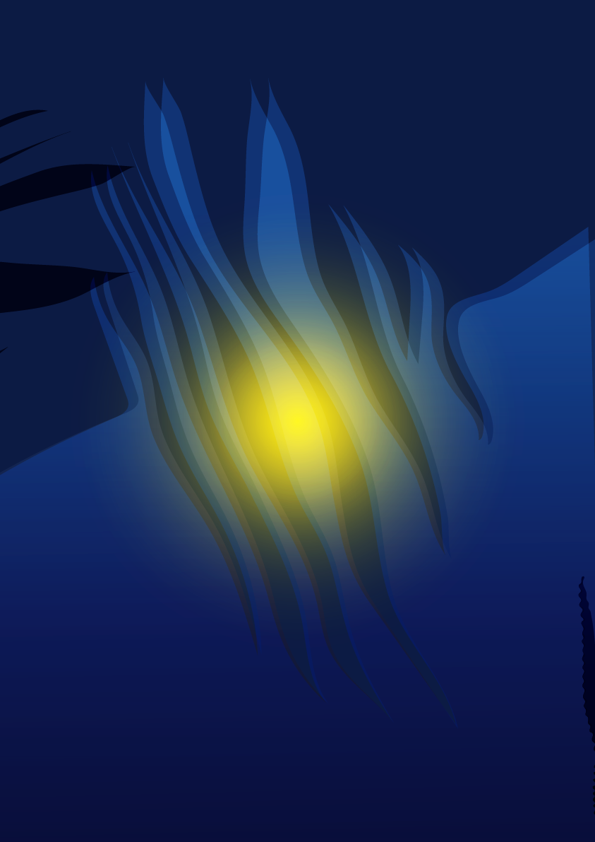 #4 : Le soleil